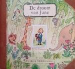 De-droom-van-Jane