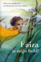 faiza-is-mijn-held