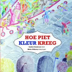 Hoe-Piet-kleur-kreeg
