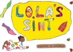 lola's sint