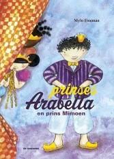 prinses-arabella-en-prins-mimoen