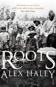 alex-haley-roots