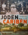 joden_in_de_cariben_boek