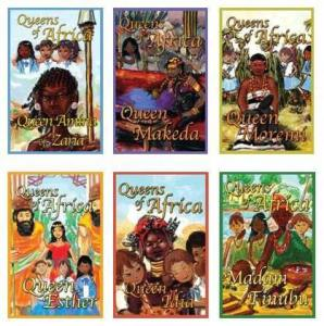 queens-of-africa-books