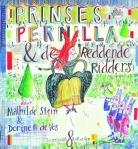 prinses-pernilla
