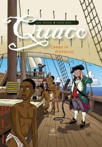 quaco-leven-in-slavernij