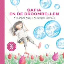 Droombellen_cover-300x300