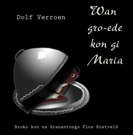 WanGro-edeKonGiMaria-cover-illustratie